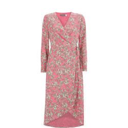 48848247b1 Mint Velvet Dresses, Tops, Shoes & More | Arnotts