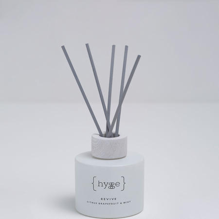 Revive Citrus Mint Diffuser