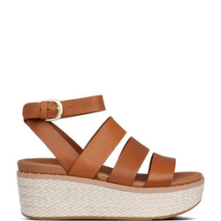Eloise Sandal Wedges