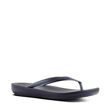 Iqushion Navy