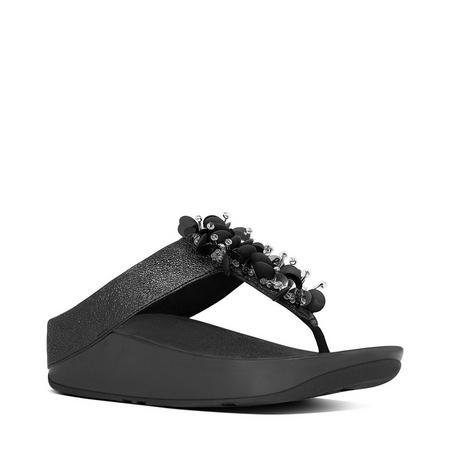 Boogaloo Tp Sandals Black