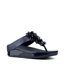 Boogaloo Tp Sandals Navy