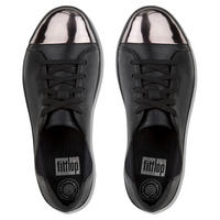 F-Sporty Sneakers Black