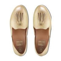 Tassel Superskate Gold