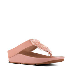 Rumba Tp Pink