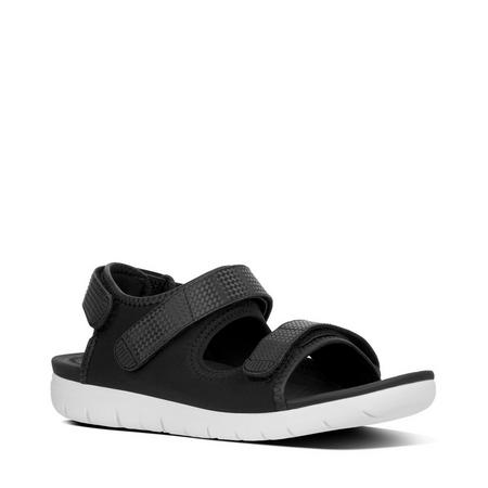 Neoflex Sdl Black