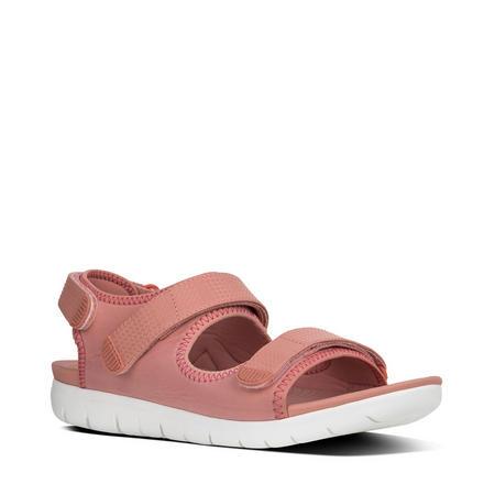 Neoflex Sdl Pink