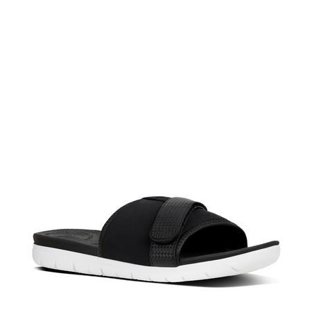 Neoflex Slide Black