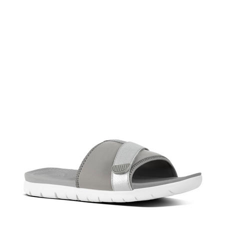 Neoflex Slide Silver