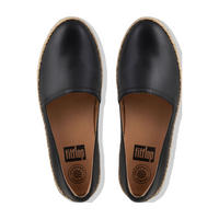Casa Loafers Black
