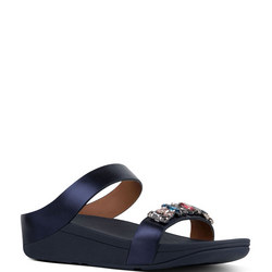 FitFlop™ Fino Bejewelled