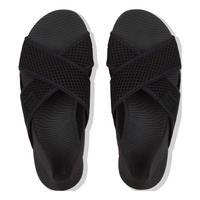 Airmesh Sandal