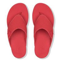 Airmesh Flip Flop