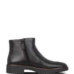 Maria Ankle Boot