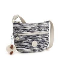 Arto S Crossbody Bag
