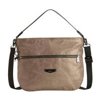 Fenna Shoulderbag Burnt Copper