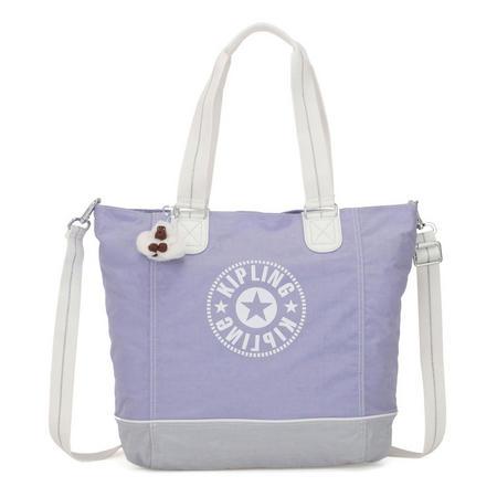Shopper L Shoulder Bag
