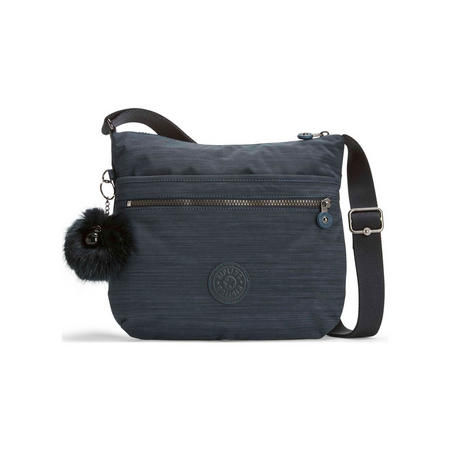 Arto Shoulderbag True Dazz Navy