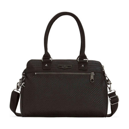 Sunbeam Handbag Strong Black