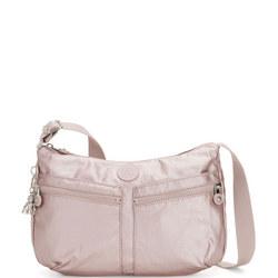 Izellah Shoulder Bag
