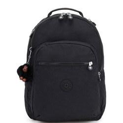 Clas Seoul Backpack