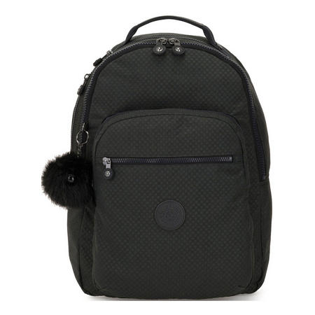 Clas Seoul Backpack
