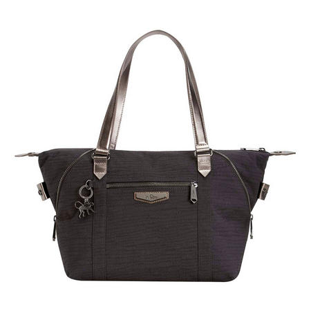 Art S Handbag Sirocco Grey