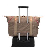 Art M Travel Bag
