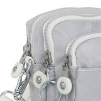 Multiple Convertible Bag