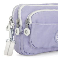 Multiple Convertible Bag