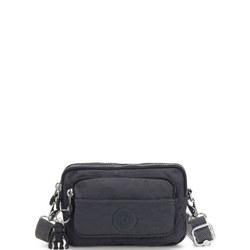 Multiple Belt Bag
