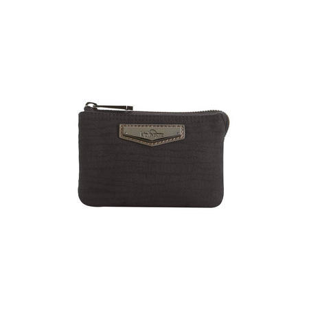 Creativity S Small Purse Sirocco Grey