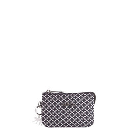 Creativity S Small Purse Retro Geo Black
