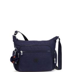 Gabbie Shoulder Bag