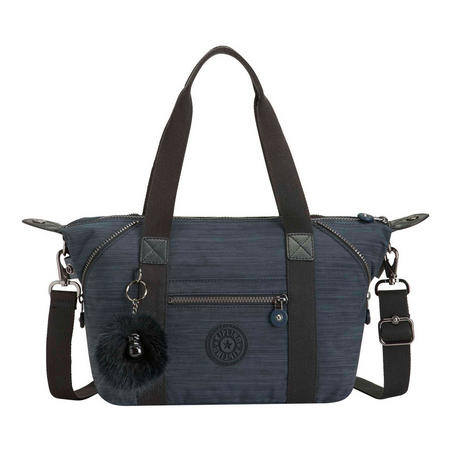 Art Mini Handbag True Dazz Navy