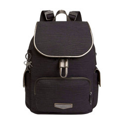 61d55928b6 City Pack S Small Backpack Sirocco Grey