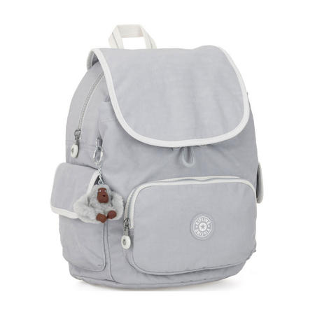 City Pack S Backpack