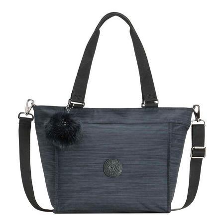 New Shopper S Small Shoulderbag True Dazz Navy