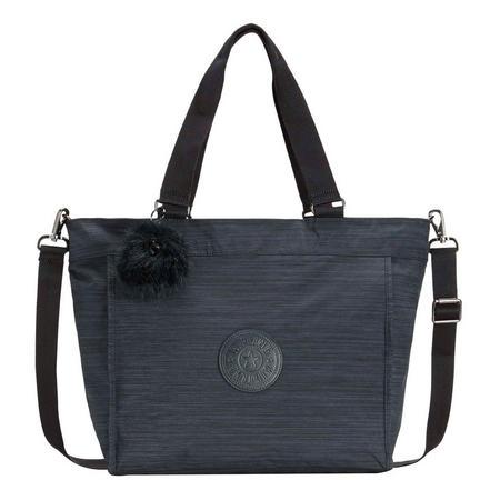New Shopper L Large Shoulderbag True Dazz Navy