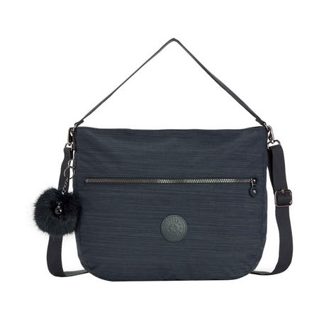 Fenna Shoulderbag True Dazz Navy