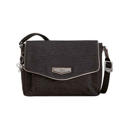 Kassandra Shoulderbag Sirocco Grey
