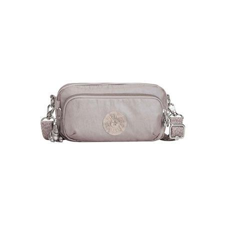 Enra Small Shoulderbag Mistic Pearl