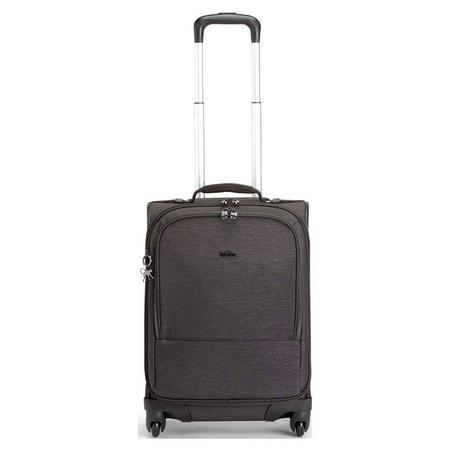 Medellin Wheeled Computer Bag Spark Graphite