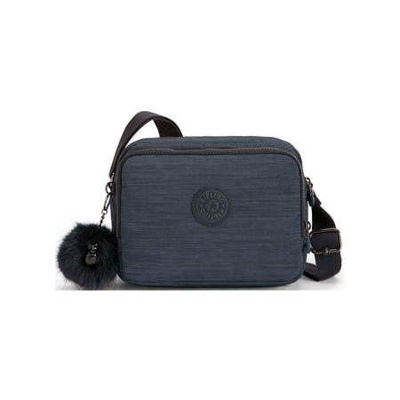 Silen Small Shoulderbag True Dazz Navy