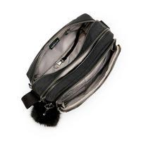 Silen Small Shoulderbag