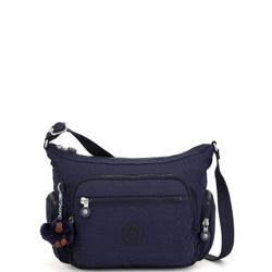 0362e3264 Kipling | Shop Brands Online & in-Store at Arnotts