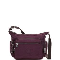 Gabbie S Crossbody Bag