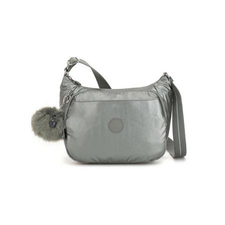 Cai Medium Handbag