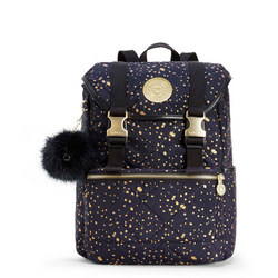 Experience S Small Backpack
