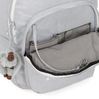 Clas Seoul S Backpack